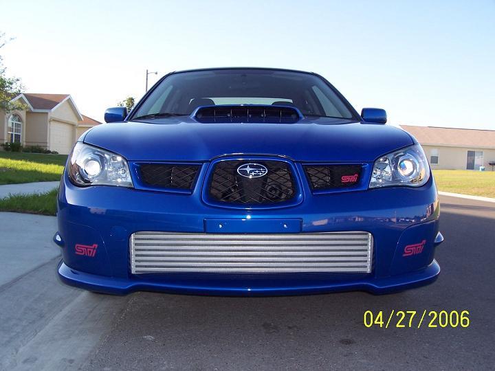06 Fmic Fitment Subaru Impreza Wrx Sti Forums Iwsti Com